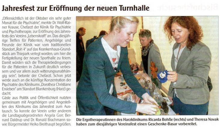 artikel_amtsblatt