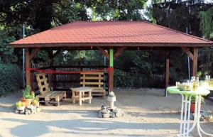 A1910 PM-HKE Pavillon